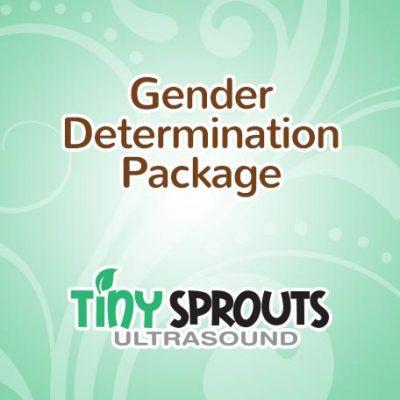 packages-genderdetermination