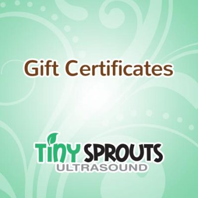 packages-giftcards