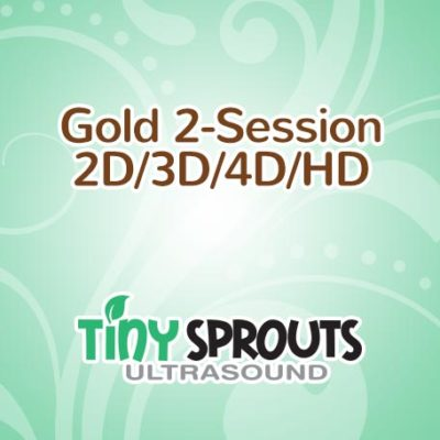 packages-gold2session