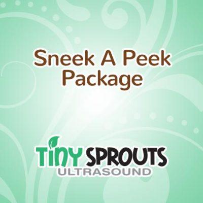 packages-sneekapeek